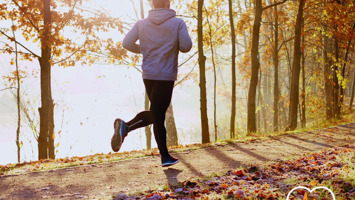 Gesundheit Oktober21 Social Media Sportpark Lübben